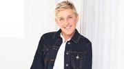 Ellen DeGeneres jest nie do poznania!