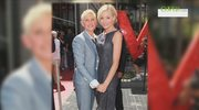 Ellen DeGeneres rozstała się z Portią De Rossi?