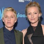 Ellen DeGeneres rozstała się z ukochaną?!