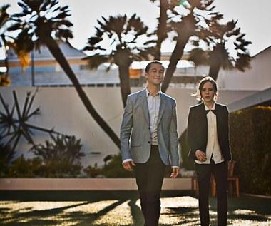 Ellen Page: Wegetarianka, lesbijka, ateistka
