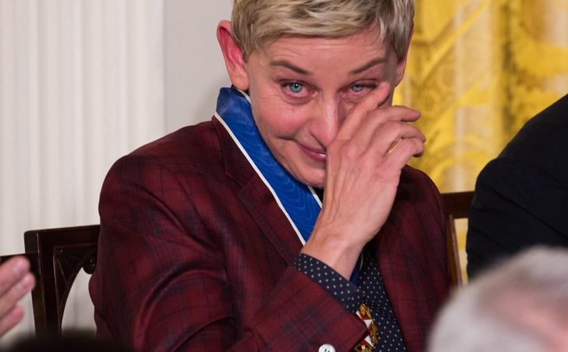 Ellen /NurPhoto /Getty Images