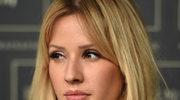 Ellie Goulding: Boks jest zwierzęcy