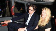Ellie Goulding i Caspar Jopling zaręczeni