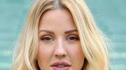 Ellie Goulding ma problemy zdrowotne