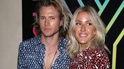 Ellie Goulding twierdzi, że prawdopodobnie poślubi Dougiego Poyntera