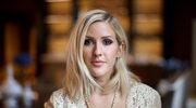 Ellie Goulding w szczerym wyznaniu. Gwiazda opowiedziała o samobójstwie dziadka