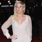 Ellie Goulding zaśpiewa na weselu aktora