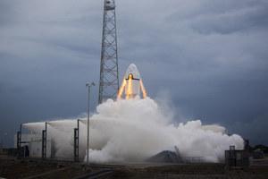 Elon Musk ujawnia nowe informacje na temat kolonizacji Marsa