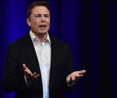 Elon Musk utraci pełnię władzy nad Teslą?