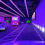 Elon Musk zbuduje ogromny system podziemnych tuneli pod USA