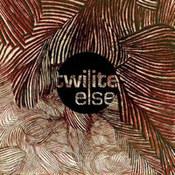 Twilite: -Else