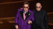 Elton John: 30 lat w trzeźwości