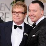 Elton John boi się o swojego syna
