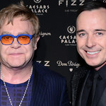 Elton John bojkotuje Dolce&Gabbana!