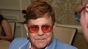 Elton John chciał mieć dzieci z byłą żoną. Wyciekły dokumenty sądowe