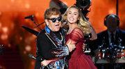 """Elton John: Gwiazdy składają hołd (płyta """"Revamp"""")"""