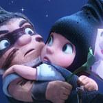 Elton John i Lady Gaga w animacji