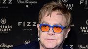 """Elton John: """"Jezus wspierałby homoseksualnych duchownych!"""""""