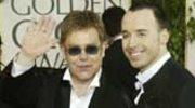 Elton John: Komu spadek?