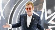 Elton John kończy 70 lat. Szaleństwa sir Eltona