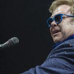 Elton John kończy 70 lat! Wyjątkowa gala z tej okazji odbędzie się w Los Angeles