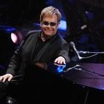 Elton John kończy z przebojami