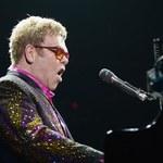 Elton John kontra Władimir Putin: Wokalista broni rosyjskich gejów i lesbijki