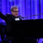 """Elton John krytykuje """"Idola"""" i telewizję"""