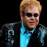 Elton John: Medal za wspieranie Solidarności