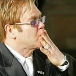 Elton John. Nie ma rzeczy niemożliwych