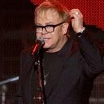 Elton John odchodzi od popu