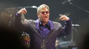 Elton John podbija sieć za sprawą jednego zdjęcia