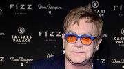 Elton John poważnie chory! Co mu dolega?