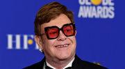 Elton John pozwany przez żonę. Żąda ogromnej kwoty!