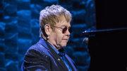 Elton John przedłużył swoją trasę koncertową