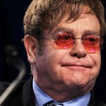 Elton John przegrał proces