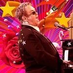 Elton John przyjedzie do Polski