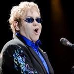 Elton John: Przyjemność i cierpienie