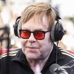 Elton John rozpoczął pożegnalne tournee