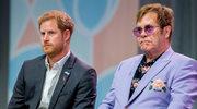 Elton John świętuje 29 lat życia w trzeźwości