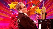 Elton John w Polsce!