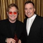 Elton John: Więcej czasu dla rodziny
