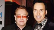 Elton John: Wigilia w Wenecji