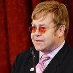 Elton John wyzłośliwia się na temat Madonny