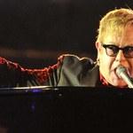 Elton John zakaził się śmiertelnie groźną bakterią