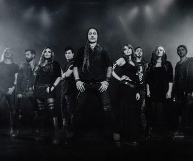 "Eluveitie: Nowy album ""Evocation II - Pantheon"""