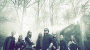Eluveitie szykuje akustyczny album