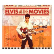 Elvis At The Movie