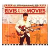 Elvis Presley: -Elvis At The Movie