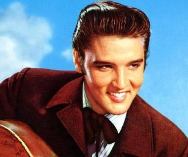 Elvis Presley: Co dzisiaj robiłby 80-letni Król Rock'n'Rolla?